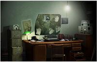 Mark's room.jpg