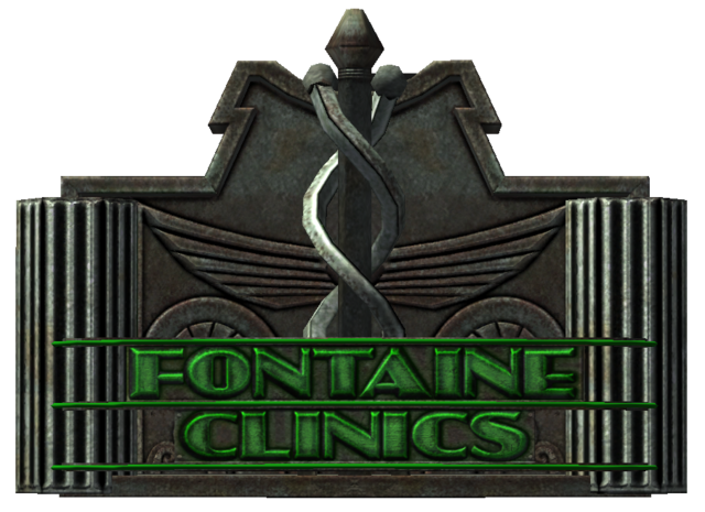 File:Fontaine Clinics Sign.png
