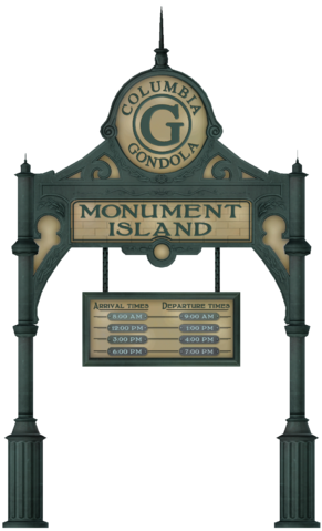File:Monument Island Gondola marquee.png