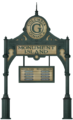 Monument Island Gondola marquee.png