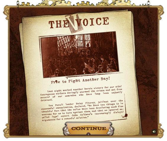 File:BioShock-Infinite-Industrial-Revolution-periódico.jpg