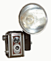 Old-camera-1-1-.png
