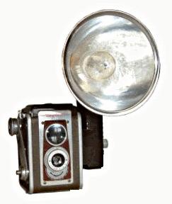 Old-camera-1-1-