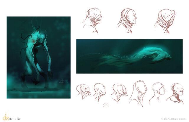 File:Aqua splicer 05.jpg