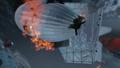 BI Songbird Attack3.png