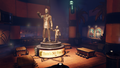 BioShockInfinite 2014-03-26 23-32-16-293.png