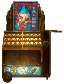Circus of Values (BioShock 2).png