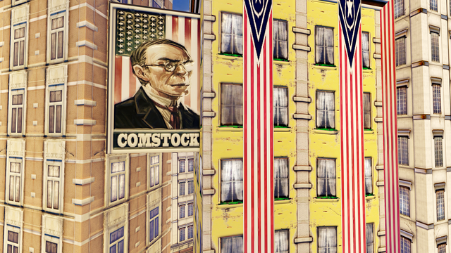 File:Columbia-Old Comstock.png