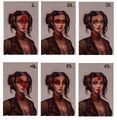 Female Vox Face Paint & Glasses Concept.jpg
