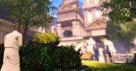 Welcome-Church of Comstock-Garden-02