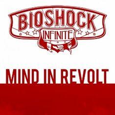 372249-bioshock-infinite-mind-in-revolt-e-book