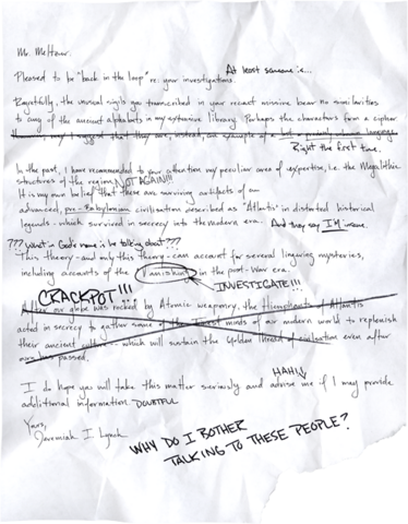 File:Lynch letter.png