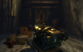 Smugglers' Hideout Storage Cave.png