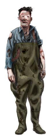 File:Bioshock-20070607110529448.jpg