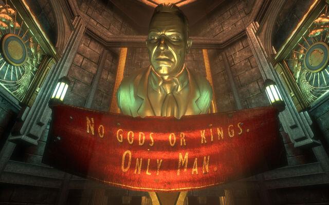 Dosya:BioShock-The-Collection 2016 06-29-16 001.jpg