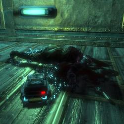 Pablo Navarro's Corpse.png