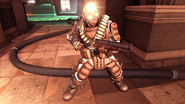 BioShockInfinite 2015-06-11 13-10-57-064