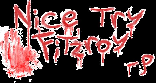 File:NiceTryFitz WORKING.png