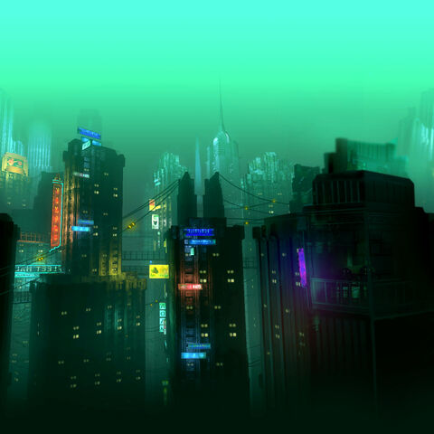 File:BioShock 1 skybox.jpg