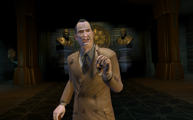 File:Central Control-Andrew Ryan.png
