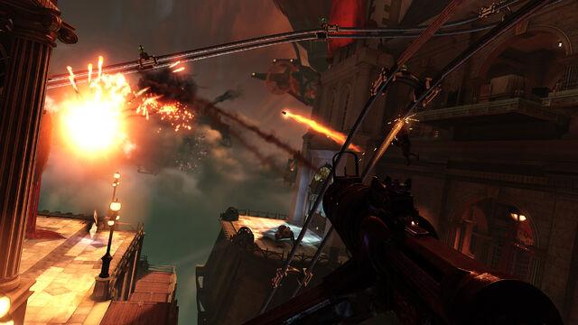 File:Skylinebankfight ONLINE.jpg