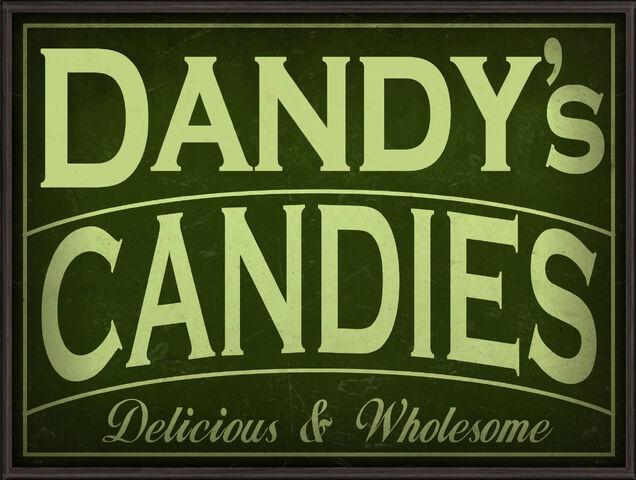 File:Dandy's Candies Sign.jpeg