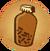 Vitamins Icon (Bio 2)