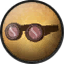 Icon norris goggles.png