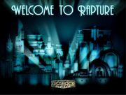 0116.bioshock city rapture
