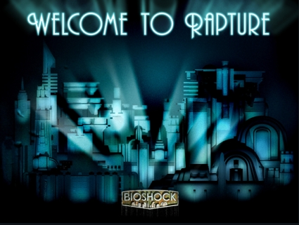 File:0116.bioshock city rapture.jpg