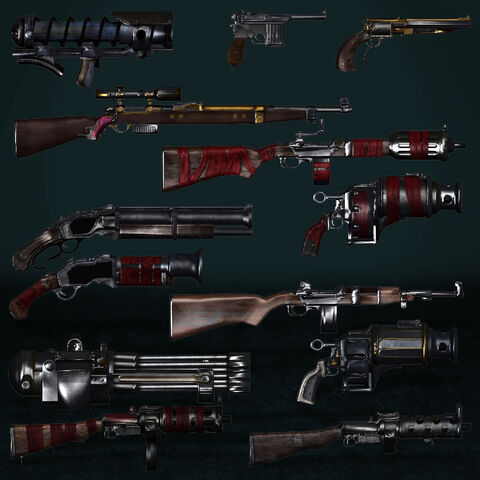File:Bioshock inifinite weapons by armachamcorp-d6484n5.jpg