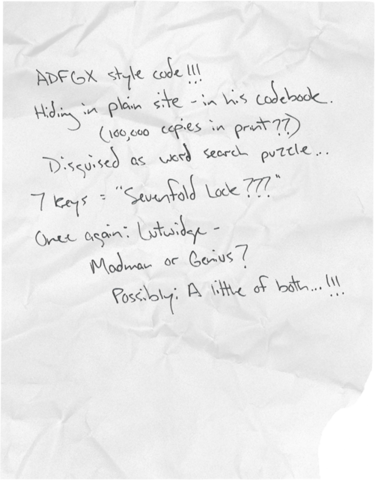 File:Day130 item720note adfgx.png