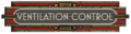 Ventilation Control Sign.png