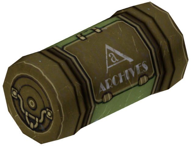 File:Air Tite Archives Canister.png