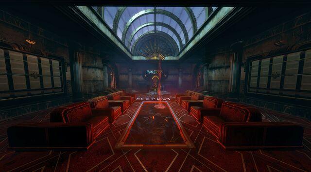 File:BioShock2 2011 06 12 01 01 57 443.jpg