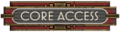 Core Access Sign.png