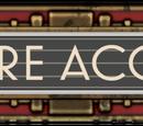 Core Access
