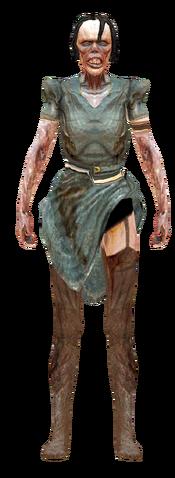 File:Corpse Female Bioshock.png