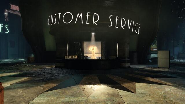 File:Customer Service Booth.jpg
