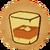 Lacan Scotch Icon (Bio 2)