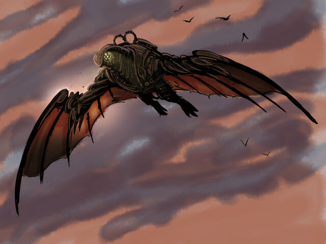 File:Songbird Concept Art by Robb Waters.jpg