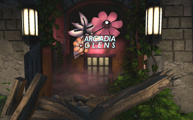 File:Arcadiaglensentrance.jpg