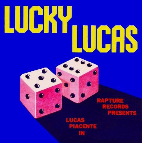 File:Lucky Lucas.JPG