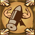 File:All Weapon Upgrades.png
