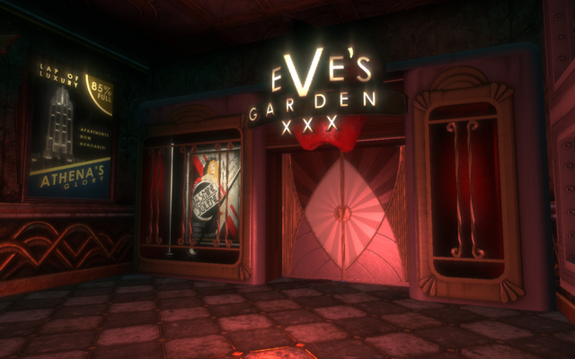 File:Eve's Garden Entrance.png