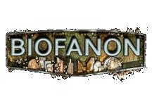 File:BioFanonlogo2.png