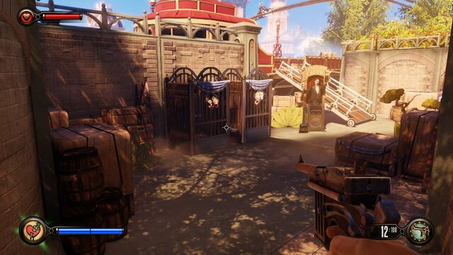 File:BioShockInfinite 2013-03-29 19-30-54-93.jpg
