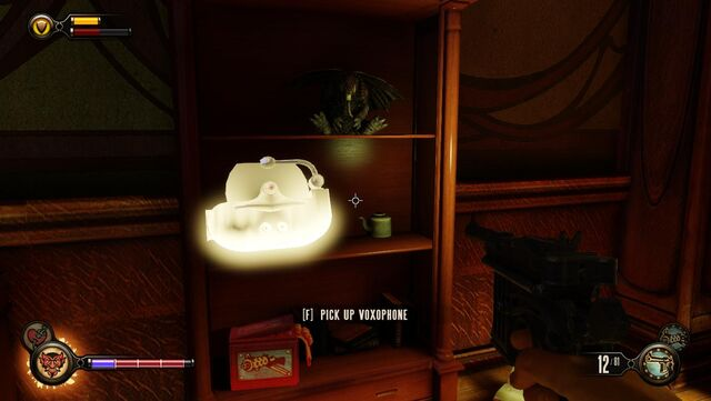 File:BioShockInfinite 2013-03-29 22-57-41-89.jpg