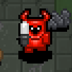 File:Knight2.png