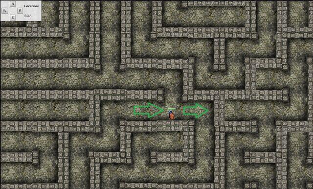 File:Maze12.jpg